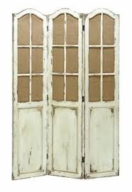 Pier 1 Room Divider by Antique Room Dividers Foter