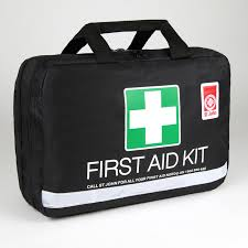 www large large first aid kit st john ambulance australia first aid kits