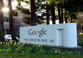 Google Office In Usa Washington Google To Refund 19 Million In Kids U0027 In App Purchase