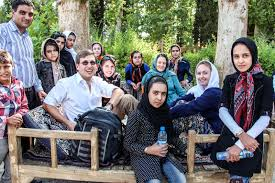 Can Americans Travel To Iran images Travel to iran the complete guide of things to know before you go jpg