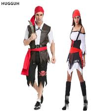 Halloween Costume Sale Buy Wholesale Halloween Costumes Canada China