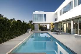 modern beach house design contemporary plans fiji large maldives