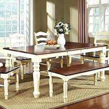 Country Style Dining Room Table Sets Country Style Dining Room Table Country Style Dining Room Set