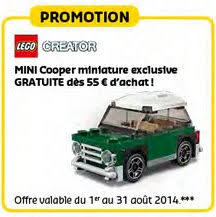 mini cooper polybag ot 3 build hard buy fast no mercy page 270 neogaf