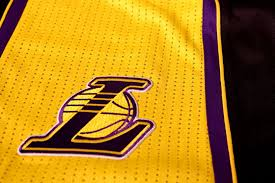 check out the los angeles lakers u201chollywood nights u201d black
