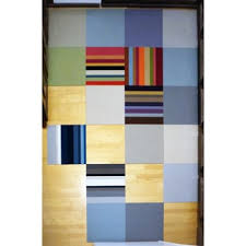 Flor Rugs Reviews Flor 22 Reviews Flooring 2226 Bush St Lower Pacific Heights