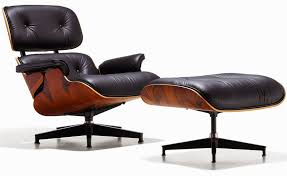 Chair And Ottoman Sale Eames Lounge Chairs The Best Replicas For Sale