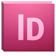 in design adobe indesign cs5 shareware en chip eu
