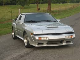 mitsubishi starion bad2rass 1988 mitsubishi starion specs photos modification info
