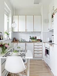 apt kitchen ideas apartment kitchen design ideas pictures small kitchen ideas for
