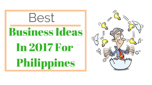 home based business ideas in philippines home based business idea