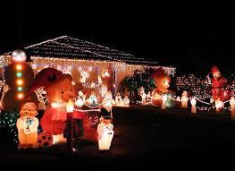 How To Make Christmas Lights Twinkle Make Christmas Memorable With Giant Outdoor Christmas Lights Fia