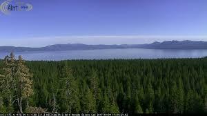 Michigan Snow Cam Map by Tahoe Cam Live Tahoe Webcam
