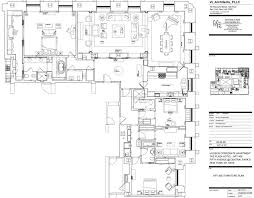new york apartment floor plans 39 5 million apartment at the plaza in new york ny homes of