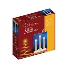9 5 single light ivory candolier christmas indoor candle l celebrations led c7 candolier orange 3 lights 1503 71 candles