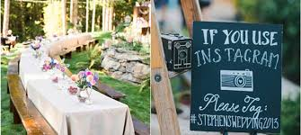 Backyard Fall Wedding Ideas Backyard Wedding Ideas Weddinginclude Wedding Ideas