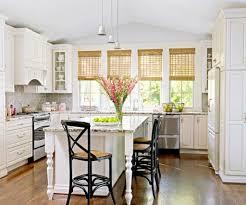 cottage kitchen design ideas bhg kitchen design white kitchen design ideas photos home