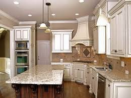white antique kitchen cabinets painting kitchen cabinets antique white interior design