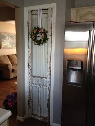 Kitchen Pantry Doors Ideas 62 Best Doors Images On Pinterest Doors Sliding Doors And Home