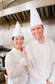 formation cuisine cours de cuisine a domicile une activite ludique et rentable