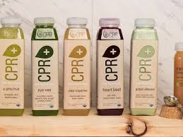raw pressed juices and organic juice cleanses cold pressed raw