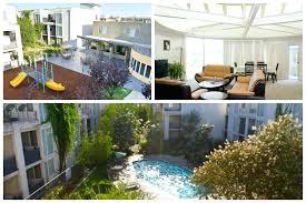 2 bedroom apartments in koreatown los angeles 2 bedroom apartments in koreatown los angeles fresh decoration 3