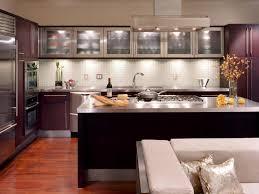 Cool Kitchen Lighting Kitchen Lighting Ideas Replace Fluorescent Rectangular White Sinks