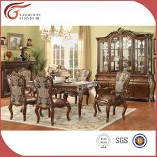 dubai dining tables and chairs wa158 luxury furniture buy dubai