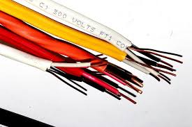 how much electrical wire to get a pound of copper youtube