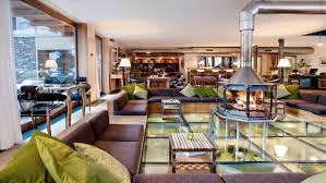 ski swiss alps high end hotels u0026 luxury chalets in zermatt