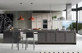 kitchens collections kitchens collections 100 images kitchens collections simple