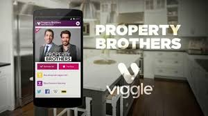 hgtv property brothers viggle tv commercial hgtv property brothers ispot tv
