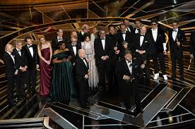 film oscar record oscars 2018 see the records broken at the academy awards time