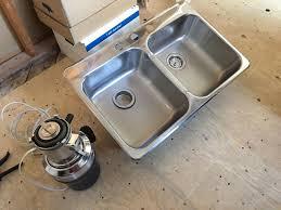 Find More Steel Queen Kitchen Sink And Garburator For Sale At Up - Steel queen kitchen sinks