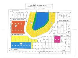 Brooksville Florida Map by Real Estate For Sale 19256 Whitney Ave Brooksville Fl 34601