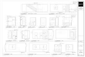 Home Design Drawing by House Drawings Awesome Smart Home Design