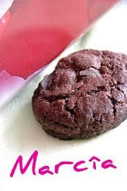 des vers dans ma cuisine cookies moelleux au nutella cookies cookies moelleux