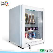 mini bar refrigerator glass door mini absorption refrigerator mini absorption refrigerator