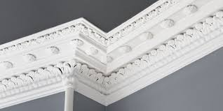 How To Cut Plaster Cornice Ask The Experts How To Remove Replace And Restore Cornices