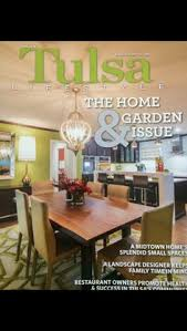 Kitchen Design Tulsa Kitchen Design By Kitchen Concepts Tulsa Beautiful Interiors