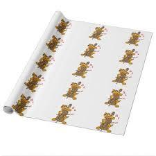 cello wrapping paper dog cello wrapping paper craft supplies diy custom
