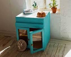 dollhouse furniture kitchen dollhouse kitchen etsy