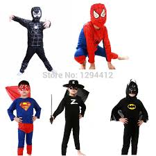 China Man Halloween Costume Cheap Clothes Gift Buy Quality Clothes Vest China