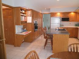 How Do I Design A Kitchen I Am Painting A Kitchen With A Soffit How Do I Paint The Underside