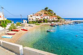 best beaches in europe 2016 europe u0027s best destinations