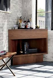 Wall Bar Table Corner Bar Table Sets Tags Corner Bar Table Fold Out Wall Table