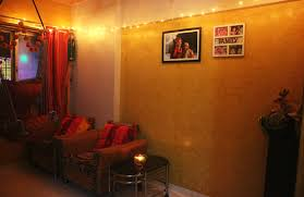 Diwali Decoration Ideas For Home Easy Diwali Decoration Ideas For Your Home Makeup Review And