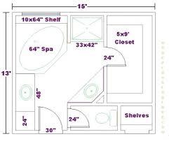 and bathroom layout 5 9 bathroom layout easywash club