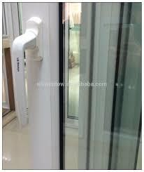 insulated sliding glass doors upvc interior doors choice image glass door interior doors