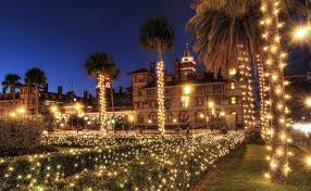 flagler college st augustine nights of lights 2011 flickr